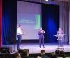Форум «Церква та суспільство» пройшов у Черкасах